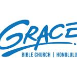 Grace Bible Church-Heather