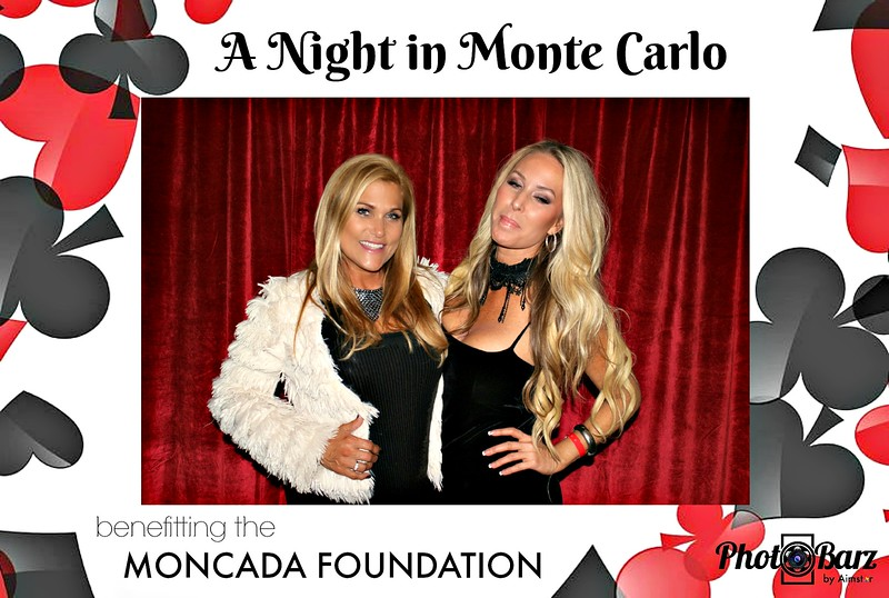 Monte Carlo Pics72.jpg