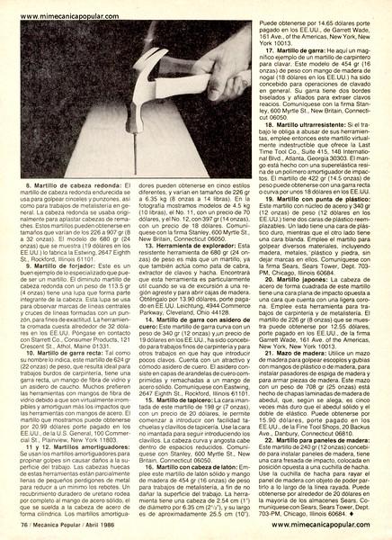 martillos_para_todos_los_usos_abril_1986-03g.jpg