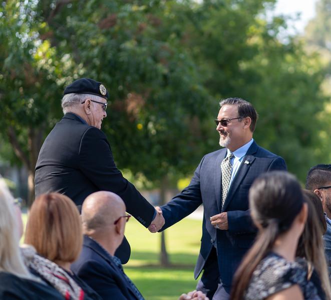 Veteran's Day Event 2019-279.JPG