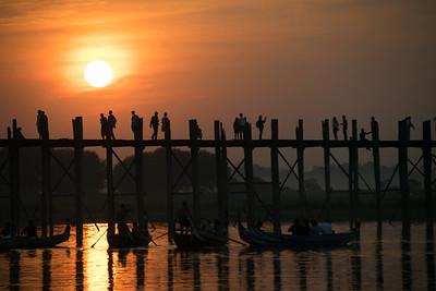 2015-02-09-Myanmar-104.jpg