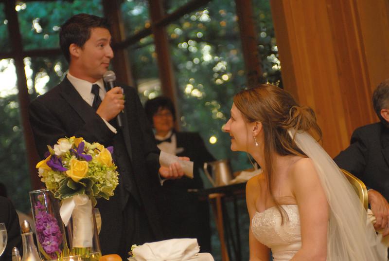 BeVier Wedding 571.jpg