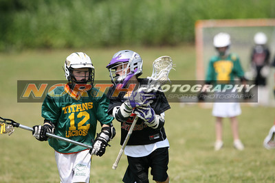 5th grade - Lynbrook vs. Syosset - (LP5)