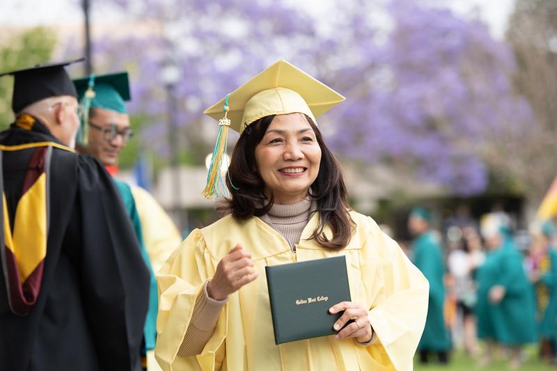 Graduation-2018-2469.jpg