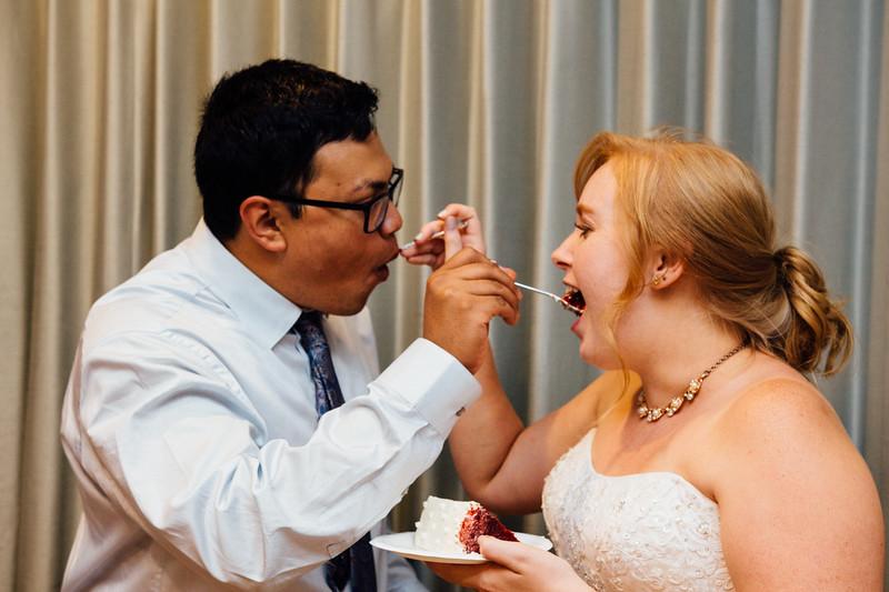 Our Wedding-114.JPG