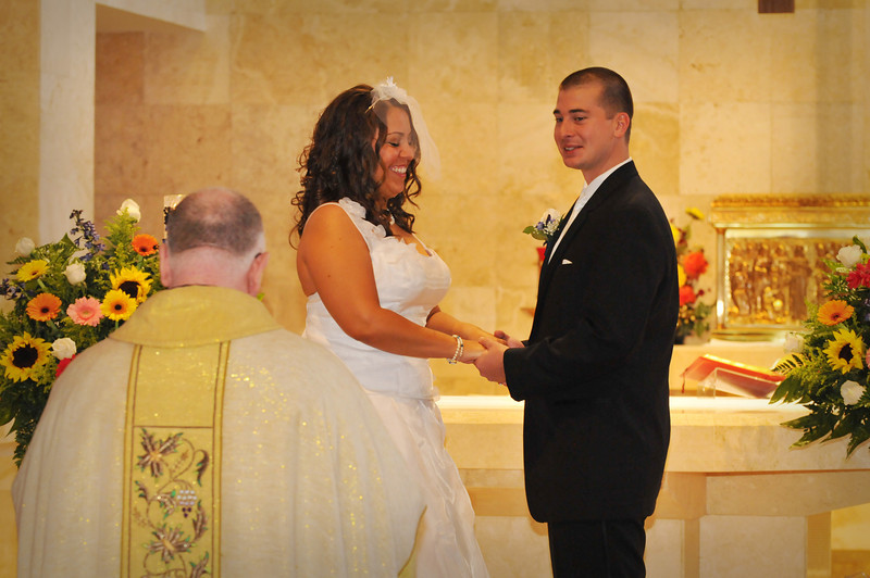 Caitlin and Dan's Naples Wedding 122.JPG