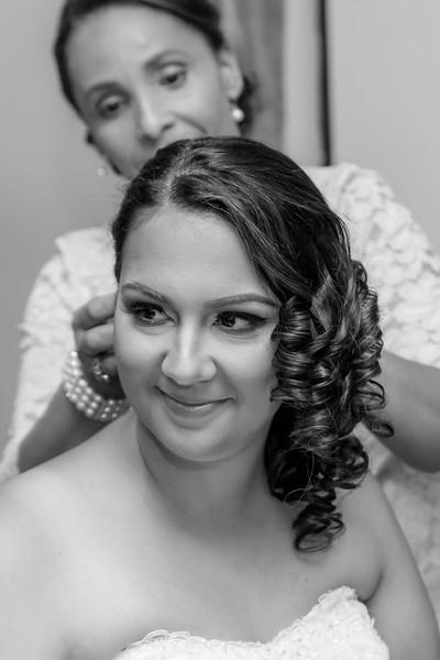 Jennifer & Wilkins - Nuestra Boda-10.jpg