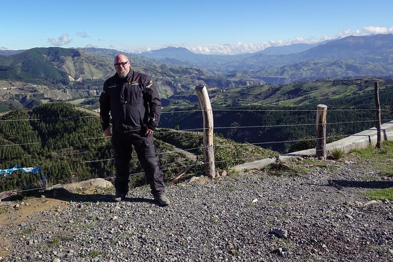 Ecuador-242.jpg