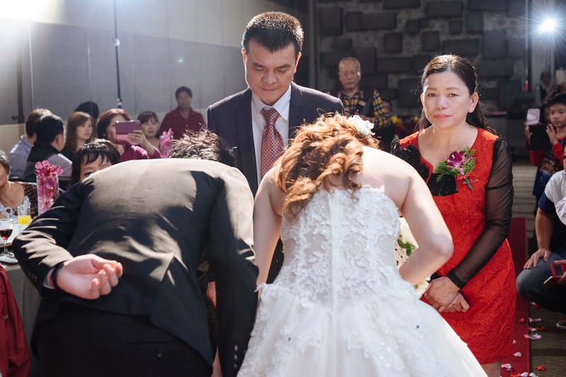 ---wedding_24565891545_o.jpg