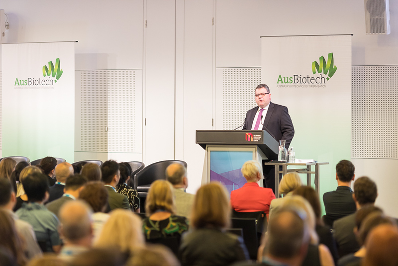 Lowres_Ausbiotech Conference Melb_2019-17.jpg