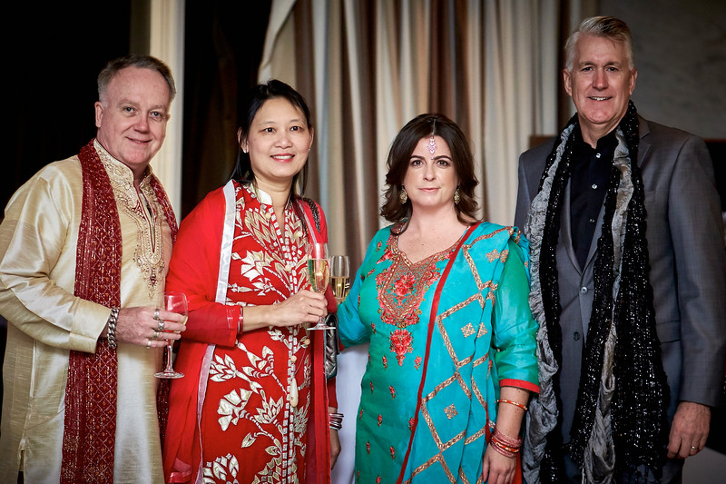 Matthews Asia Holiday Party 2017 - 007.jpg