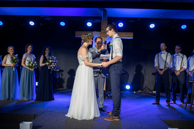 Taylor & Micah Wedding (0557).jpg