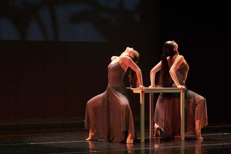 octavia-ballet-2017-084.jpg
