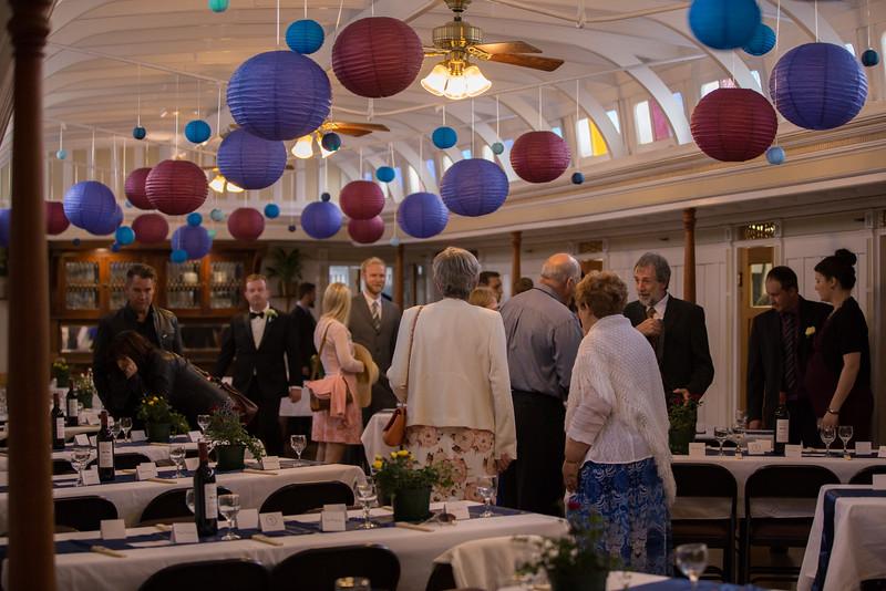 A&D Wedding Ceremony-106.jpg