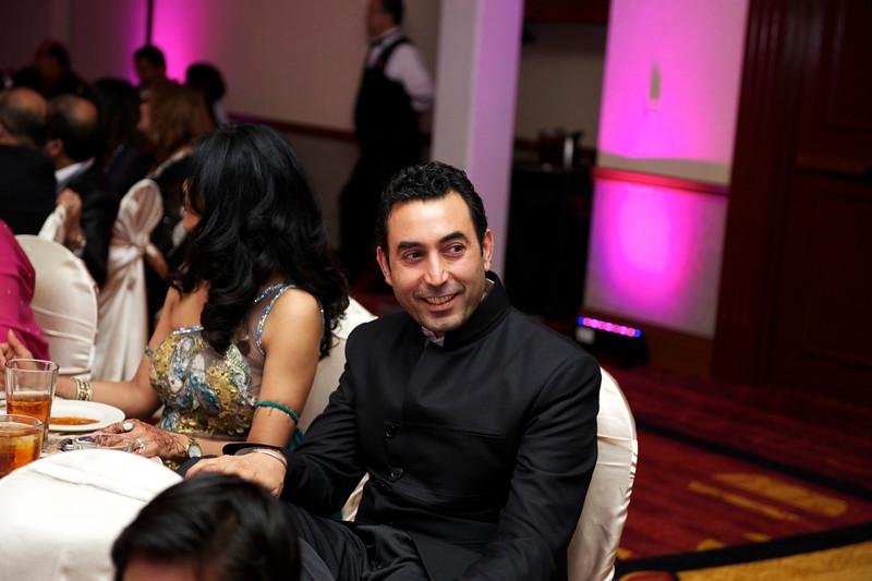 Rahim-Walima-2012-06-01909.jpg