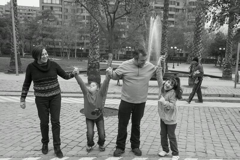 Family_0329BW.jpg