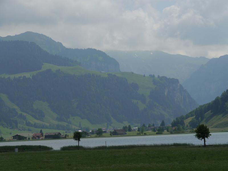 @RobAng 2013 / Velokurztour um den Sihlsee / Euthal, Euthal, Kanton Schwyz, CHE, Schweiz, 893 m ü/M, 2013/07/06 15:18:09