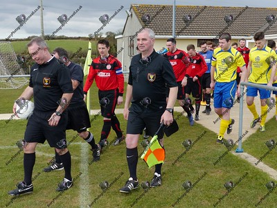 Dobwalls-(Home)-Charity-Cup-Quarter-Final