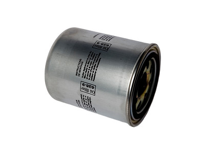 MASSEY FERGUSON HYDRAULIC OIL FILTER 4300400M1