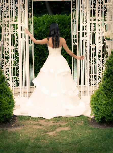 wedding-4883.jpg