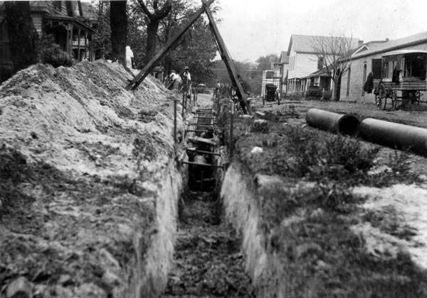 Ward Street - 1914.jpg