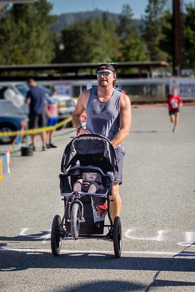 Y Memorial Run-45.jpg