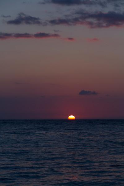2012_06_06 Waikoloa Beach Sunset 019.jpg
