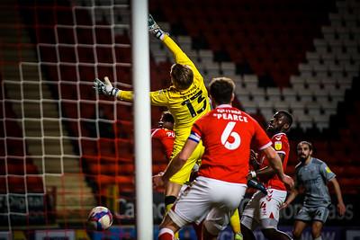 Charlton (away) 23.02.21