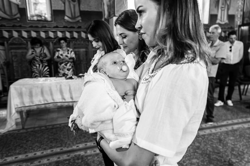 Botez Anastasia Ioana -243.jpg