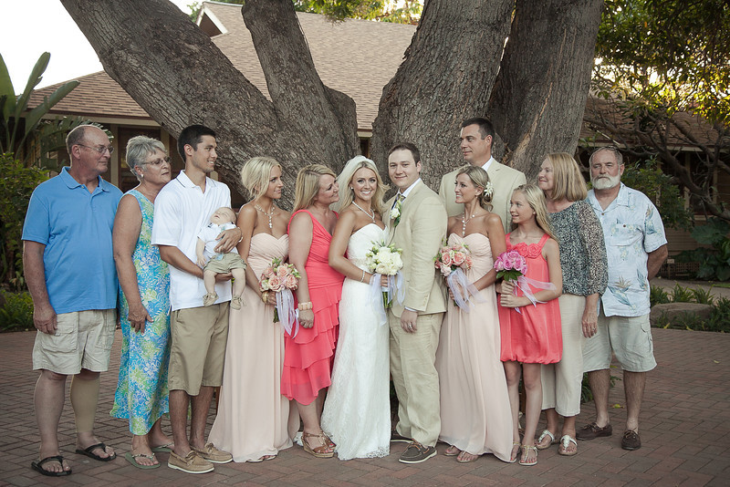 11.06.2012 V&A Wedding-520.jpg