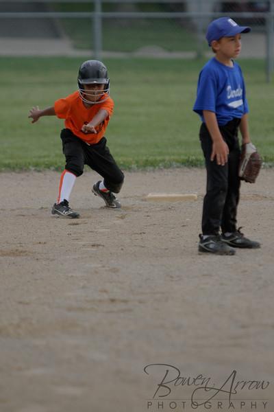 Duraclean Baseball 060510-0059