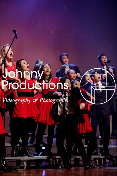 0038_day 1_SC flash_red show 2019_johnnyproductions.jpg
