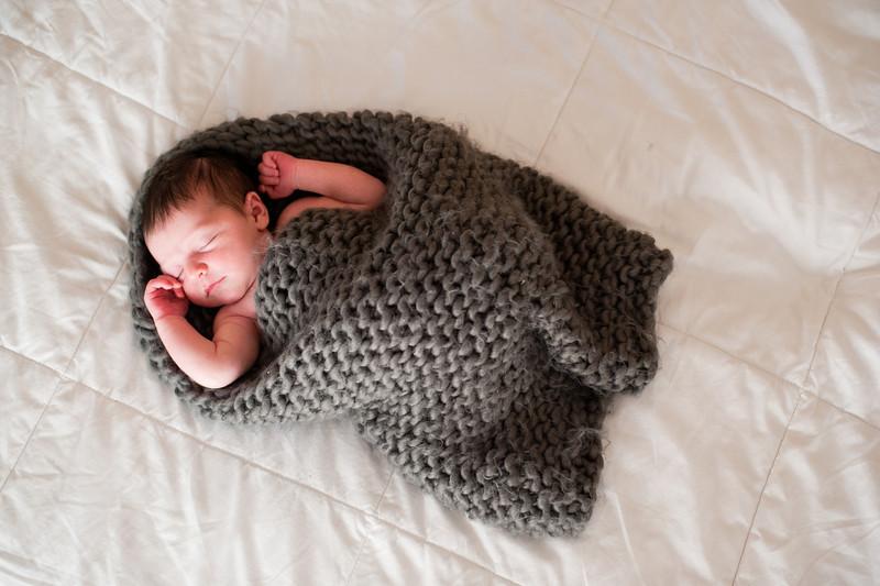 20140117-newborn-179.jpg