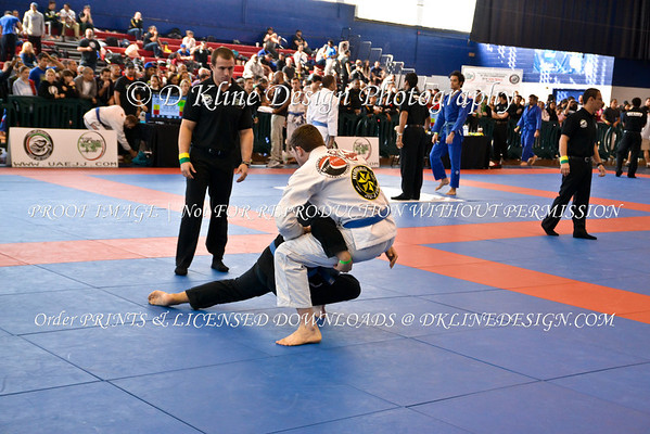ABU DHABI TRIALS BLUE BELT OCT 20 2013