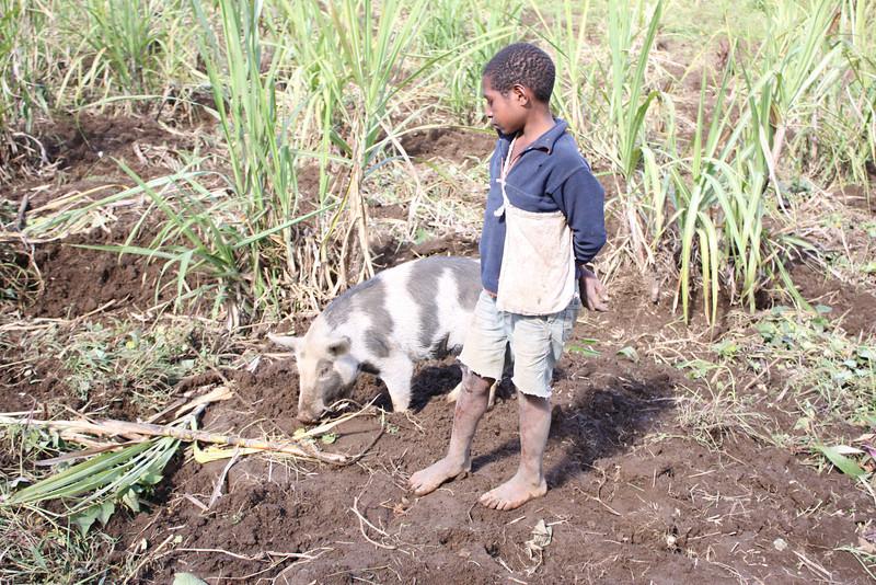 Papua New Guinea 2011 057.JPG