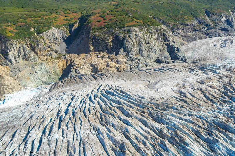 Rust's_Beluga Lake-8705.jpg