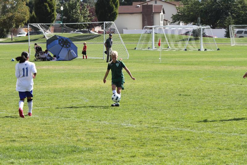 soccer_sept282.JPG