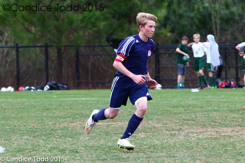 2015-03-11 PCA MS Soccer vs Pinecrest-8750.jpg