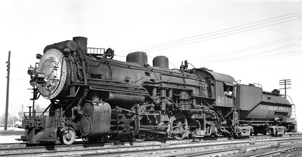 Mk-5  3270-3277