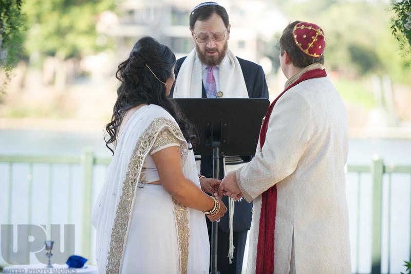 bap_hertzberg-wedding_20141011171751_D3S0571.jpg