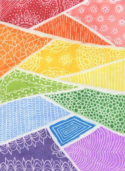 RainbowDoodle1.jpg