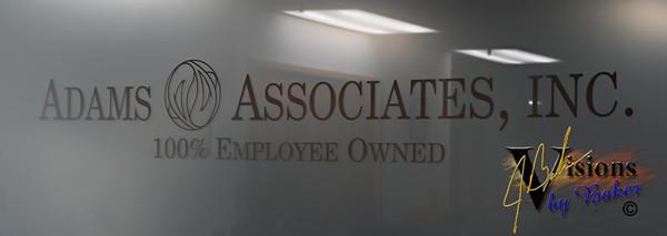 Adams and Associates-20210909