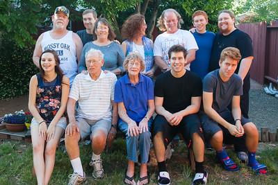 Bradley Family-3