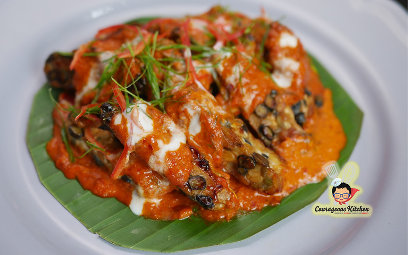 choo chee tempeh curry bangkok.jpg