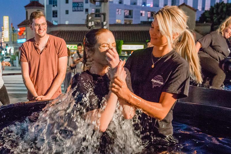 2019_09_08_Sunday_Hollywood_Baptism_8PM_BR-63.jpg