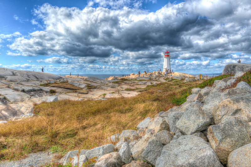 East Coast Sep 2019-1241_2_3hdr copy 2.jpg