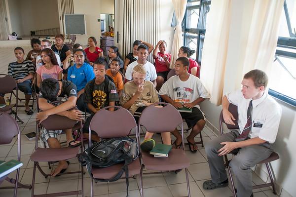 13Jun Missionaries host EFY Saipan