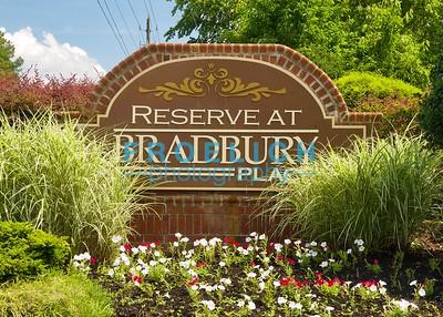Reserve at Bradbury