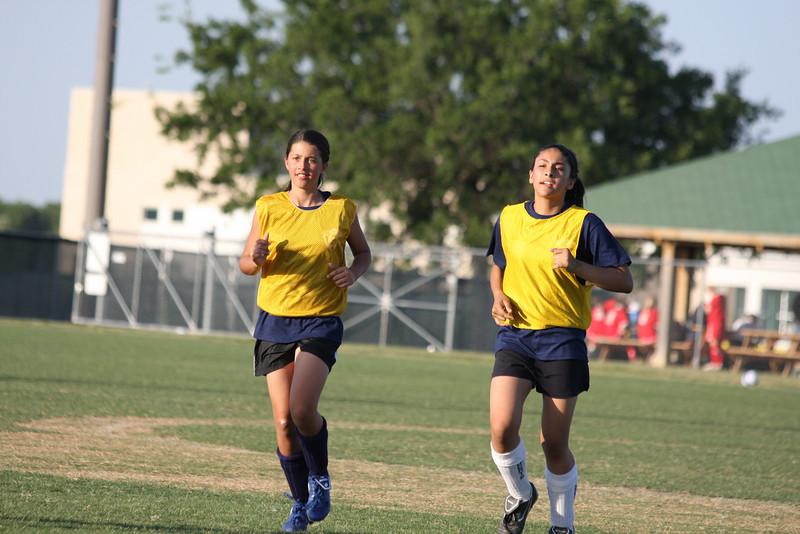 DPL Soccer STA v POP 5_19-005.JPG