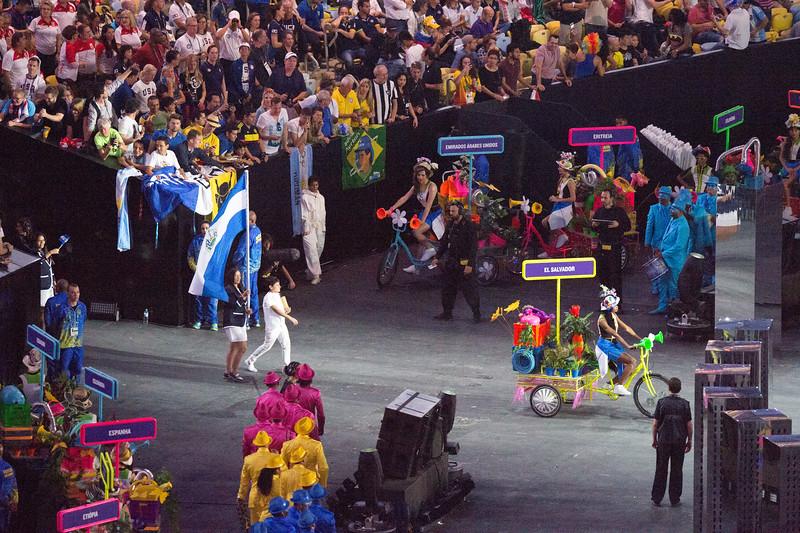 Rio Olympics 05.08.2016 Christian Valtanen _CV42228-2